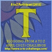 Three Twenty-One eLearning on The Road We've Shared